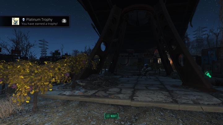 Fallout 4_20160304184600