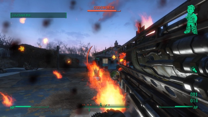 Fallout 4_20160322221627