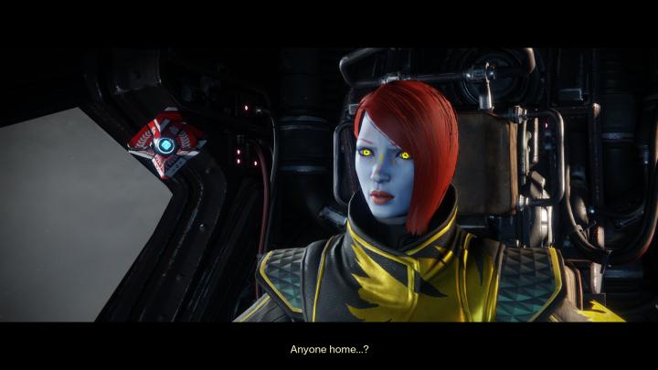 Destiny 2_20170908114123.png