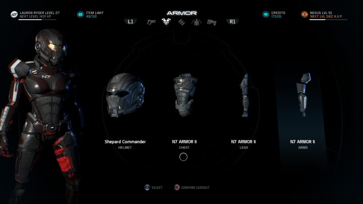 Mass Effect™_ Andromeda_20170405233008.png
